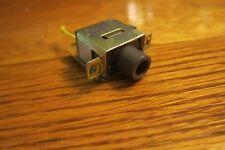 Pioneer, AKN-009  SX-780 SX-880 SX-680 SX-750 SX-550 SX-450 Ear Phone Jack