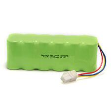 14.4V NI-MH 3500mAh Vacuum Battery For Samsung NAVIBOT VCR8875 SR8840
