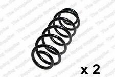 Rear Kilen Suspension Coil Spring Set for Suzuki Swift 1.3 (04/05-03/11)
