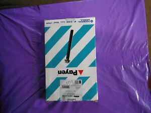 CYLINDER HEAD BOLTS FOR FIAT PANDA 1000 4X4 01/1986-01/1995 PAYEN HBS052