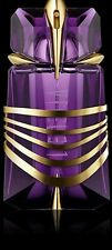 Thierry Mugler Alien Eau de Parfum EdP 60ml Refillable Bracelet GIFT INT