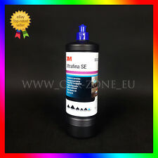 3M Perfect it Liquide Ultra Fin Anti Hologrammes 50383 Ultrafina SE pour vernise
