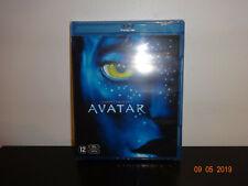 Blu Ray : Avatar - NEUF VF FR