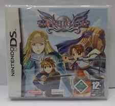 Console Gioco NINTENDO NDS DS Confezione in ITALIANO Play HOSHIGAMI - 505 Games