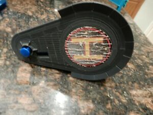Hot Wheels Ultimate Garage Part Helicopter Pad