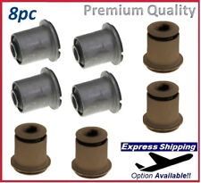 Premium Control Arm Bushing SET Front Upper & Lower For TOYOTA K200077 K200119