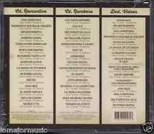 2 cds+dvd GRUPO NICHE +30 hits Miserable ESE DIA ana mile UNA AVENTURA+ KARAOKE