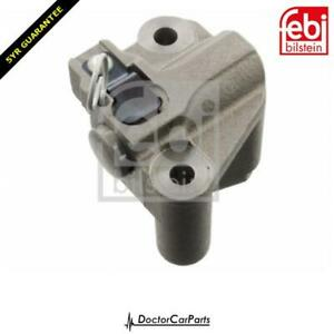 Timing Chain Tensioner FOR FORD MONDEO III 04->07 CHOICE2/2 2.0 2.2 Diesel