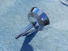 1961 62 63 Ford Fairlane Galaxie 500 Exterior Mirror
