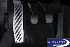 Original BMW E81 E87 E82 E88 E46 E90 E91 E92 E93 Performance Fussstütze Footrest