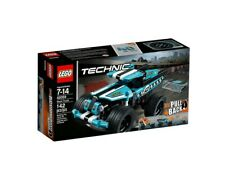 LEGO - 42049 - Set stunt truck (NEW - SEALED) 40 TECHNIC Years