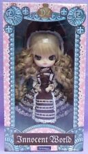 DAL CLAIR INNOCENT WORLD PULLIP doll poupée Jun Planning GROOVE INC D-114 NRFB