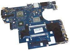 Acer TravelMate TimeLineX 8481TG Motherboard MB.V4U02.005 P4VC0 LA-7361P