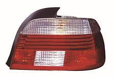 2001 2002 2003 BMW 525i 530i 540i Right Tail Light NEW