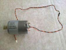 C9058-60071 HP Officejet Wireless 6500 Motor
