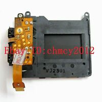 Shutter Assembly Group for Canon EOS 40D EOS 50D Digital Camera Repair Parts