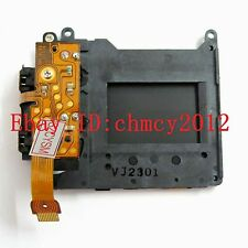 Shutter Assembly Group for Canon EOS 40D EOS 50D Digital Camera Repair Part