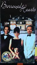 Borrowed Hearts (VHS) 1997 TV film stars Roma Downey, Eric McCormack