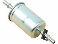 Fuel Filter For 2004-2010 Ford Explorer 2009 2007 2006 2005 2008 Y447MR