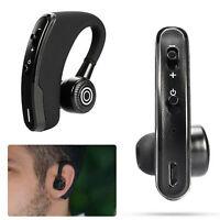 Cuffie senza fili Bluetooth V9 Auricolare Bluetooth Auricolare stereo Vivavoce