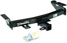 Draw-Tite 75278 Class III/IV; Max-Frame; Trailer Hitch