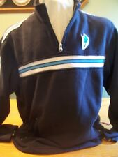 Team Players Roots Pull over sewn Medium F1 Formula One