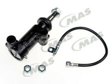 Steering Idler Arm Bracket Assembly-4WD Front MAS IB6532