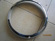 refabrication pour PEUGEOT 203 bouchon de radiateur en laiton