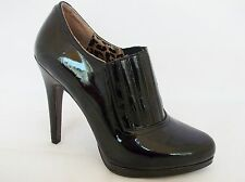 Dorothy Perkins High (3-4.5 in.) Stiletto Shoes for Women