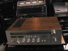 Akai AA-1030 Reciever with Original 1020 box. Uber Rare Vintage Find!