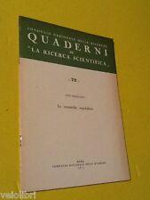 Mazzucato, Otto - LE CERAMICHE OSPEDALIERE. 1971, CNR