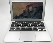 "Apple MacBook Air A1370 11.6"" Laptop - MC968LL/A (Mid, 2011)"