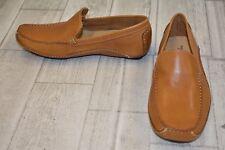 Giorgio Brutini Trevor Loafers - Men's Size 7M - Tan