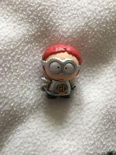 South Park le fratture, ma tutto Kidrobot generale sbando Figure Set
