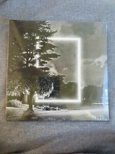 """The 1975 - Falling For You - haunt - LTD Clear 7"""" Vinyl New and sealed"""