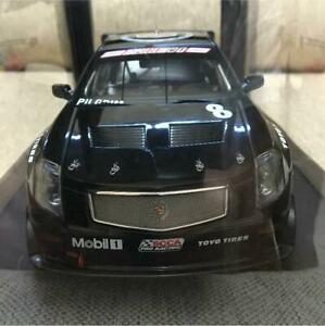 Auto Art 1/18 Cadillac CTS-V 2004