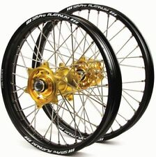 Talon Motorcycle Wheels and Rims