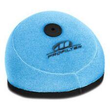 Maxima Pro Air Filter / Cleaner KTM 125/144/150/200/250/300/400/450/505/530