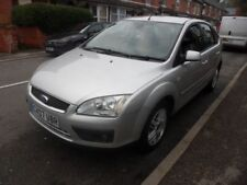 Cars Focus 2 excl. current Previous owners