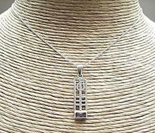 Emerald Amethyst Costume Necklaces & Pendants