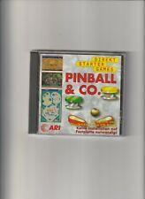 PC-CD-ROM