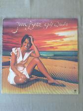 Joan Baez - Gulf Winds - vinyle
