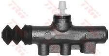 PND115 TRW Hauptbremszylinder, Kupplung