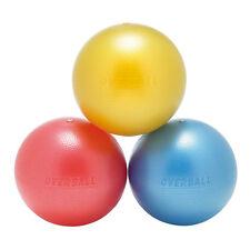 Gymnic Soft Over Ball - Pilates Gym Ball