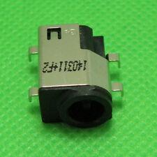 2X OEM DC POWER JACK SOCKET SAMSUNG NP700Z5A NP700Z5B NP700Z5C NT700Z5C NP700Z7C