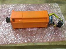 3HAB3125-1, 3HAC11865-1, ABB Motor, ABB Servo, ABB Robot, ABB, Elmo motor
