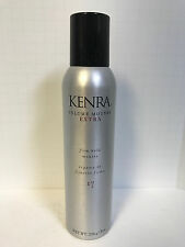 KENRA VOLUME MOUSSE EXTRA FIRM #17 - 8oz