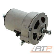 AS-PL Lichtmaschinenregler ARE0031 für VW KAEFER 15 TRANSPORTER T2 Bus 1.6 1200