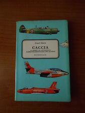 CACCIA e aerei da attacco e addestramento dal 1946 ad oggi-1969-sc.10