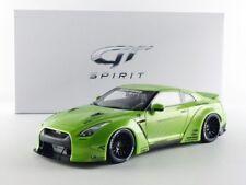 Gt Spirtit Nissan R35 Gtr LB Performance Ref ZM089